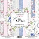 https://uau.bg/14274-25199-thickbox/fabrika-decoru-fdsp-01041-12-x12-tender-orchid.jpg