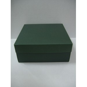 BU 01 Dark Green
