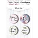 https://uau.bg/14281-25243-thickbox/fabrika-decoru-fdsc-198-flair-buttons-set-198.jpg