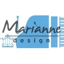 https://uau.bg/14284-25246-thickbox/marianne-design-lr0501-piano.jpg