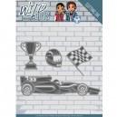 https://uau.bg/14290-25255-thickbox/find-it-trading-ycd10117-yvonne-creations-wild-boys-racing.jpg