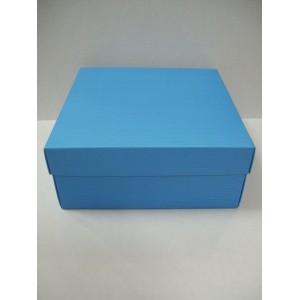 BU 01 Sea Blue