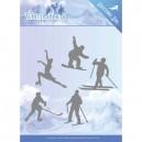 https://uau.bg/14416-25516-thickbox/jeanines-art-jad10030-wintersports-winter-sporting.jpg