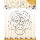 https://uau.bg/14421-25521-thickbox/find-it-trading-pm10112-precious-marieke-early-spring-spring-flowers-nesting.jpg