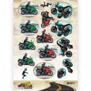 https://uau.bg/14423-25523-thickbox/find-it-trading-cd11036-daily-transport-motorcycling.jpg