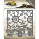 https://uau.bg/14426-25526-thickbox/find-it-trading-add10127-amy-design-daily-transport-car-frame.jpg