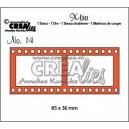 https://uau.bg/14437-25538-thickbox/crealies-clxtra14-filmstrip-large.jpg