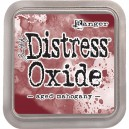 https://uau.bg/14441-25558-thickbox/tim-holtz-tdo55785-distress-oxides-aged-mahogany.jpg