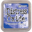 https://uau.bg/14442-25559-thickbox/tim-holtz-tdo55822-distress-oxides-blueprint-sketch.jpg