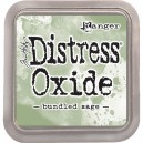 https://uau.bg/14443-25560-thickbox/tim-holtz-tdo55853-distress-oxides-bundled-sage.jpg
