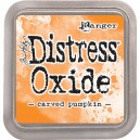 https://uau.bg/14444-25561-thickbox/tim-holtz-tdo55877-distress-oxides-carved-pumpkin.jpg