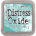 https://uau.bg/14445-25562-thickbox/tim-holtz-tdo55938-distress-oxides-evergreen-bough.jpg