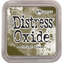 https://uau.bg/14446-25563-thickbox/tim-holtz-tdo55976-distress-oxides-forest-moss.jpg
