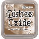 https://uau.bg/14447-25564-thickbox/tim-holtz-tdo56003-distress-oxides-gathered-twigs.jpg