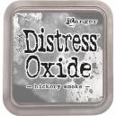 https://uau.bg/14448-25565-thickbox/tim-holtz-tdo56027-distress-oxides-hickory-smoke.jpg