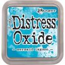 https://uau.bg/14449-25566-thickbox/tim-holtz-tdo56058-distress-oxides-mermaid-lagoon.jpg