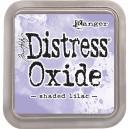 https://uau.bg/14450-25567-thickbox/tim-holtz-tdo56218-distress-oxides-shaded-lilac.jpg
