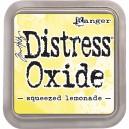 https://uau.bg/14451-25568-thickbox/tim-holtz-tdo56249-distress-oxides-squeezed-lemonade.jpg