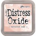 https://uau.bg/14452-25569-thickbox/tim-holtz-tdo56263-distress-oxides-tattered-rose.jpg