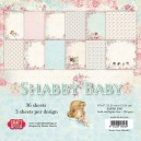 https://uau.bg/14485-25635-thickbox/craft-and-you-cpb-sb15-6-x6-shabby-baby.jpg