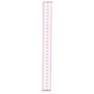 Текстилна панделка - Thassos - 10 - 020