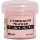 https://uau.bg/14518-25772-thickbox/ranger-epj60444-embossing-powder-blush-pearl.jpg
