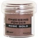 https://uau.bg/14521-25775-thickbox/ranger-epj60390-embossing-powder-rose-gold-metallic.jpg