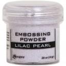 https://uau.bg/14523-25777-thickbox/ranger-epj60451-embossing-powder-lilac-pearl.jpg