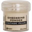 https://uau.bg/14524-25778-thickbox/ranger-epj60468-embossing-powder-vintage-pearl.jpg