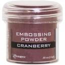 https://uau.bg/14525-25779-thickbox/ranger-epj60352-embossing-powder-cranberry-metallic.jpg