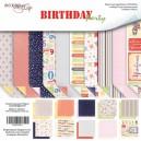 https://uau.bg/14624-26005-thickbox/scrapmir-sm2200011-12-x12-birthday-party.jpg