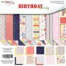 https://uau.bg/14625-26006-thickbox/scrapmir-sm2200016-8-x8-birthday-party.jpg