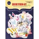 https://uau.bg/14626-26007-thickbox/scrapmir-sm2200014-birthday-party.jpg