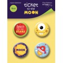 https://uau.bg/14638-26026-thickbox/scrapmir-sm3200017-flair-buttons-ticket-to-the-moon.jpg