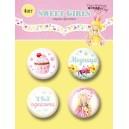 https://uau.bg/14641-26030-thickbox/scrapmir-sm2500017-flair-buttons-sweet-girls.jpg
