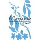 https://uau.bg/14666-26072-thickbox/marianne-design-lr0512-petras-apple-blossom.jpg