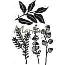 https://uau.bg/14667-26075-thickbox/marianne-design-cr1432-herbs-leaves.jpg
