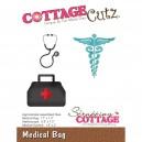 https://uau.bg/14716-26336-thickbox/cottage-cutz-cc392-medical-bag.jpg