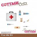https://uau.bg/14717-26338-thickbox/cottage-cutz-cc389-first-aid-kit.jpg