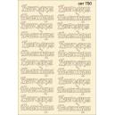 https://uau.bg/14830-26600-thickbox/set790-a5-komplekt-s-elementi-ot-biren-karton.jpg