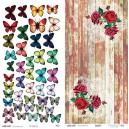 https://uau.bg/14944-27162-thickbox/altair-art-alt-hm-108-butterflies-3-bouquets.jpg