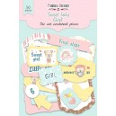 https://uau.bg/14953-27178-thickbox/fabrika-decoru-fddsc-04027-1-sweet-baby-girl-1.jpg