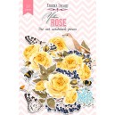 https://uau.bg/14960-27192-thickbox/fabrika-decoru-fdsdc-04105-yellow-rose.jpg