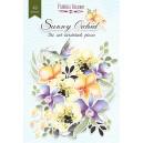 https://uau.bg/14962-27196-thickbox/fabrika-decoru-fdsdc-04102-sunny-orchid.jpg