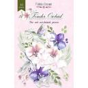 https://uau.bg/14963-27198-thickbox/fabrika-decoru-fdsdc-04041-tender-orchid.jpg