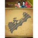 https://uau.bg/15001-27255-thickbox/find-it-trading-add10144-amy-design-oriental-chinese-landscape.jpg