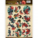 https://uau.bg/15015-27269-thickbox/find-it-trading-cd11076-amy-design-toperi-oriental-geishas.jpg