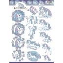 https://uau.bg/15025-27279-thickbox/find-it-trading-cd11101-yvonne-creations-unicorns.jpg