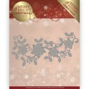 https://uau.bg/15032-27286-thickbox/find-it-trading-pm10129-precious-marieke-merry-and-bright-christmas-poinsettia-border.jpg