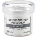 https://uau.bg/15044-27303-thickbox/ranger-epj36678-embossing-powder-super-fine-white.jpg